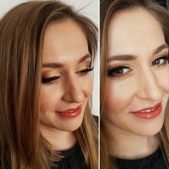 andreea-petronia-makeup-artist