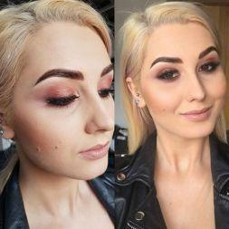 colour-smokey-petronia-makeup-artist