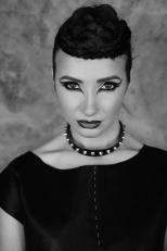 makeup-artist-bucuresti-petronia3