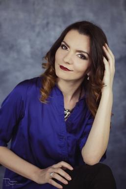 makeup-artist-bucuresti-petronia4