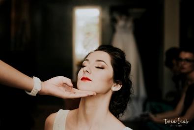 nunta-alexandra-valentin-109