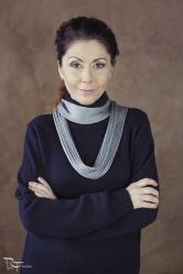 petronia-makeup-artist-machiaj-antoaneta
