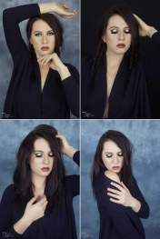 petronia-makeup-artist-machiaj-ionela