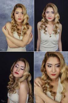 petronia-makeup-artist-machiaj-livia