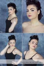 petronia-makeup-artist-machiaj-oana