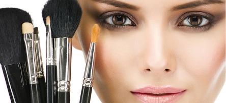 professional-grade-makeup