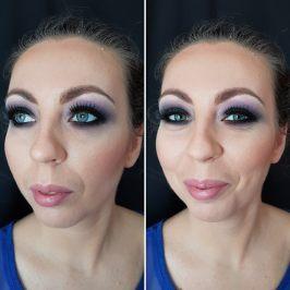 smokey-eye-petronia-makeup-artist