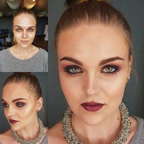 tania-petronia-makeup-artist