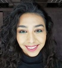 verede-petronia-makeup-artist