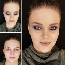 Patricia-makeup-petronia