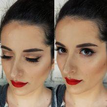 Raluca-makeup-petronia