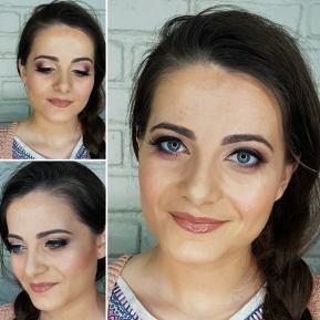 machiaj-alexandra-petronia-makeup