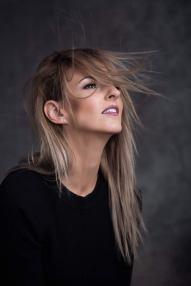 Andreea.-petronia-makeup